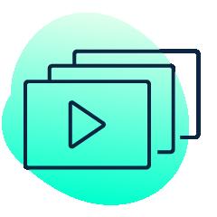 Bitesize_videos2x.png