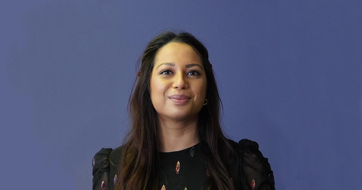 Shalina Patel_Primary.png